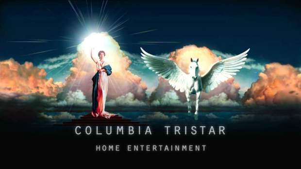 a very special thank you to columbia tristar and sony pictures for
