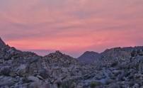 PATRICK-rocks-dusk-1238