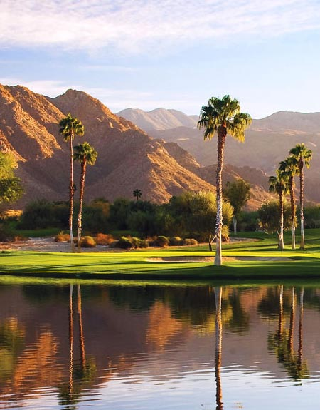 Palm Springs film locations