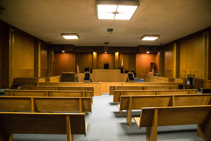 justice courtroom all pictures media film locations